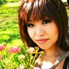 Emi Nakamura