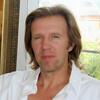 Oleg Trofimoff