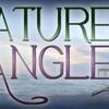 naturesangle