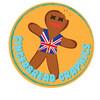 Gingerbread Graphics