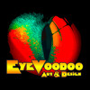 eyevoodoo