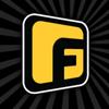 GeekFilter