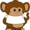 Monkey-Hut