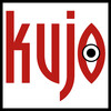 KUJO-Photo