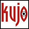 KUJO-Photo
