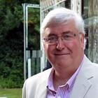 John Dalkin