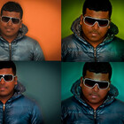 Shehan Fernando
