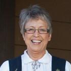 Kay Kempton Raade