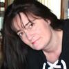 Christy Patino