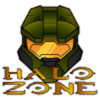 HaloZone