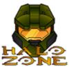 HaloZone