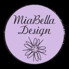 miabelladesign