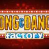 songanddance