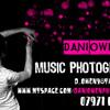 daniowenphotography