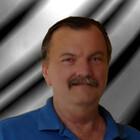 Rick  Friedle