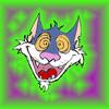 hypnoticcat