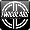 twicolabs