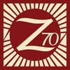 Zort70
