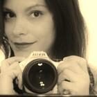 Alison M