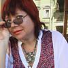 Sokolovskaya
