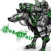 RoboWolf