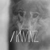 kwinz