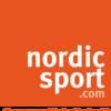 nordicsport