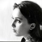 Rima Dadenji