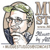 MudgeStudios