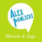 Alex Pawlicki