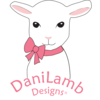 DaniLambDesigns