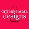 drfrankensara