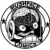 MushfaceComics