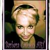 Barbara Cannon  ART.. AKA Barbieville
