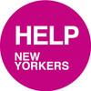 HelpNewYorkers