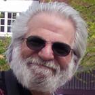 Anthony G Comella
