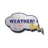 weatherornot