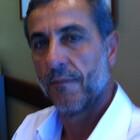 Edgar Laureano