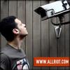 AllRiot-tshirts