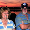 Randy & Kay Branham
