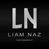 Liam Naz