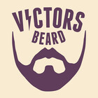 victorsbeard