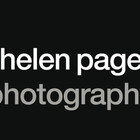 Helen  Page