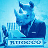 Will Ruocco