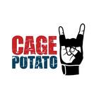 CagePotato