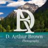 Daniel Arthur Brown