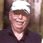 Rodney Wratten
