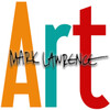 Mark Lawrence