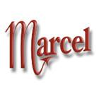 marcelfineart