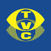 tvcream